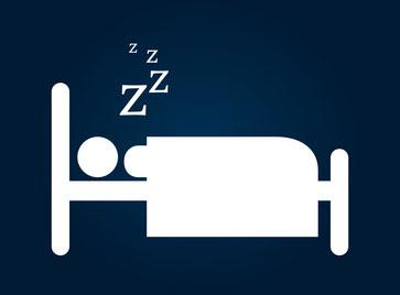 16 Good Sleep Habits
