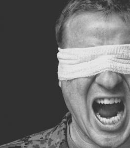 About Post-Traumatic Stress Disorder (PTSD)